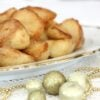 Freeze-Ahead Roast Potatoes – and tip #6 …
