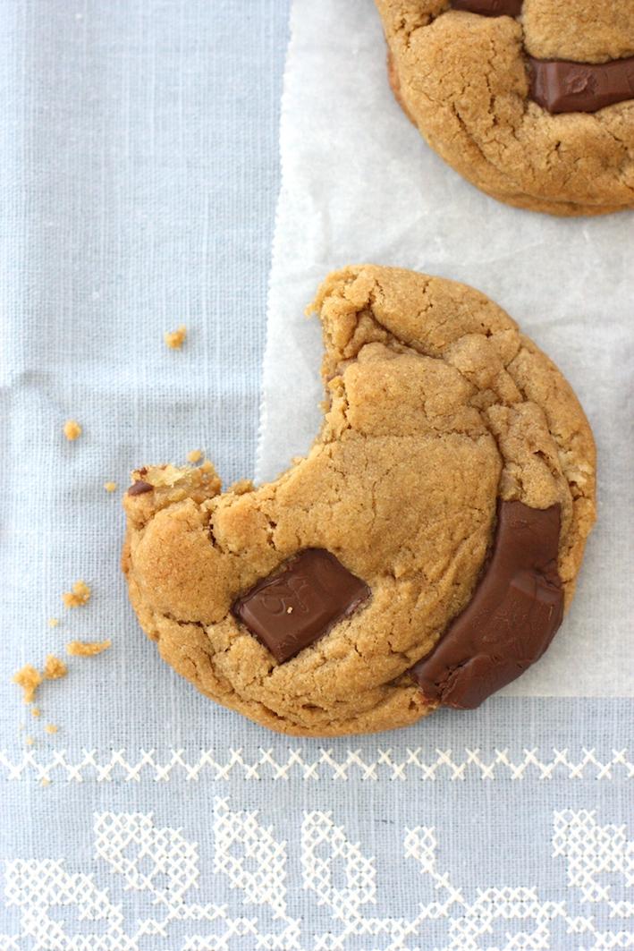 bens-cookies-zoom