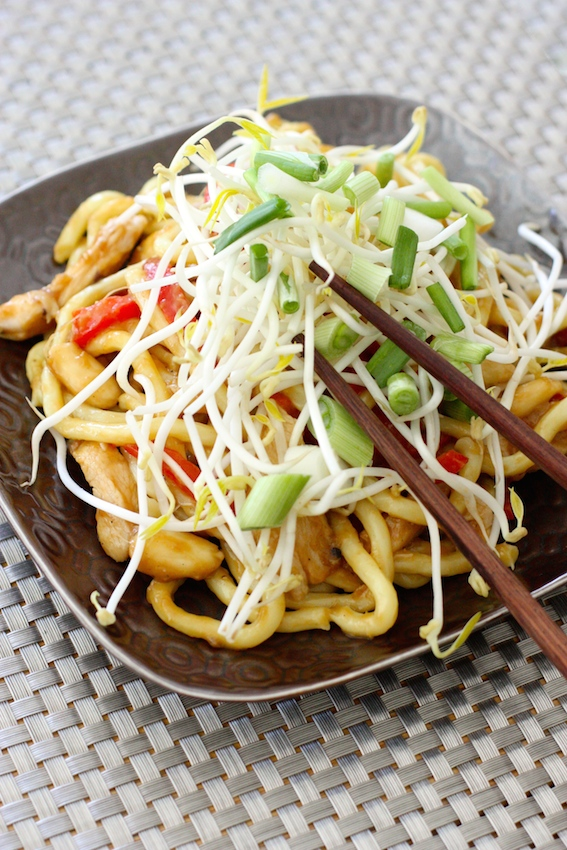 quick-crunchy-chicken-noodles-cover