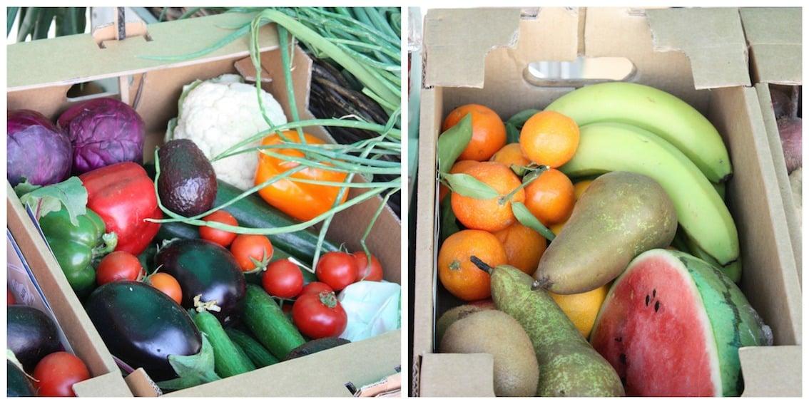 ripe-market-boxes