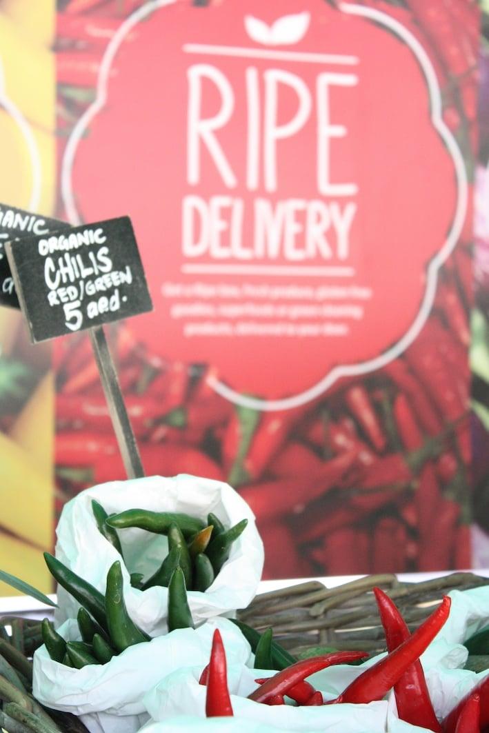 ripe-market-chillis