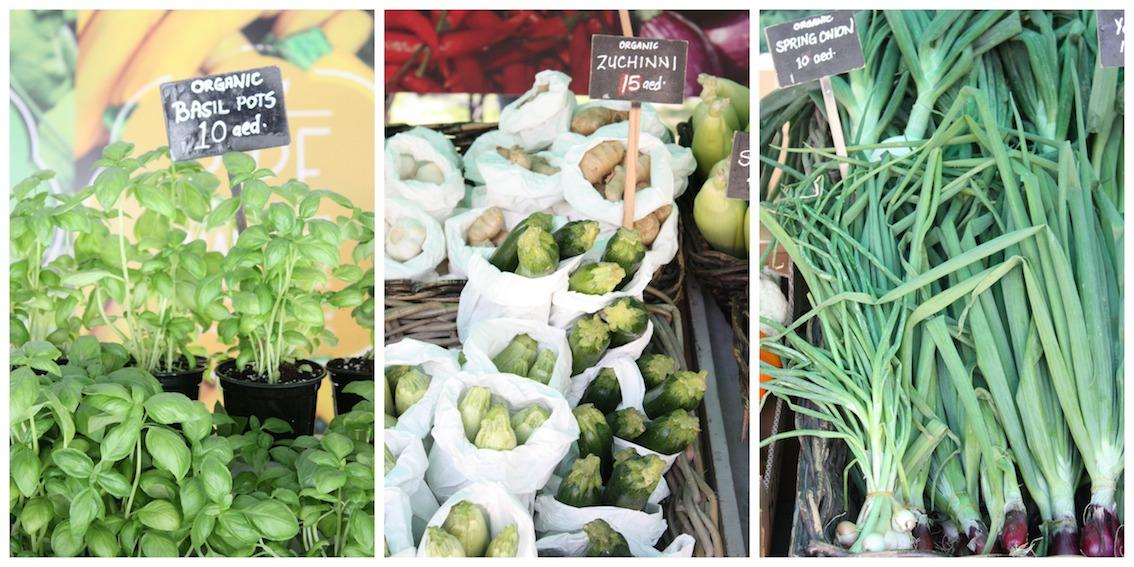 ripe-market-green