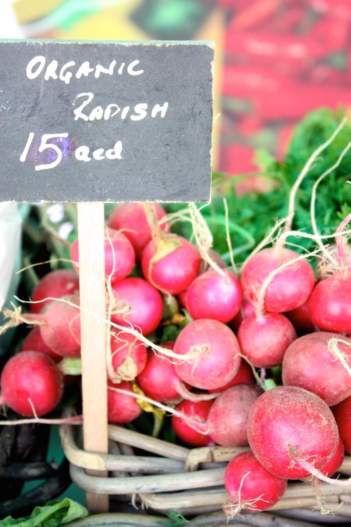 ripe-market-radish