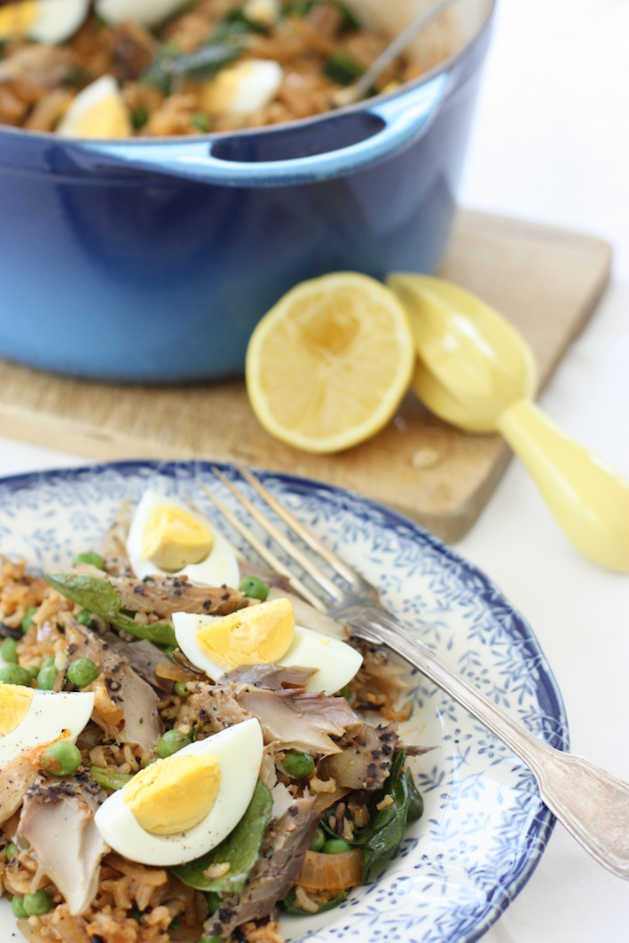 easy-mackerel-kedgeree-portrait