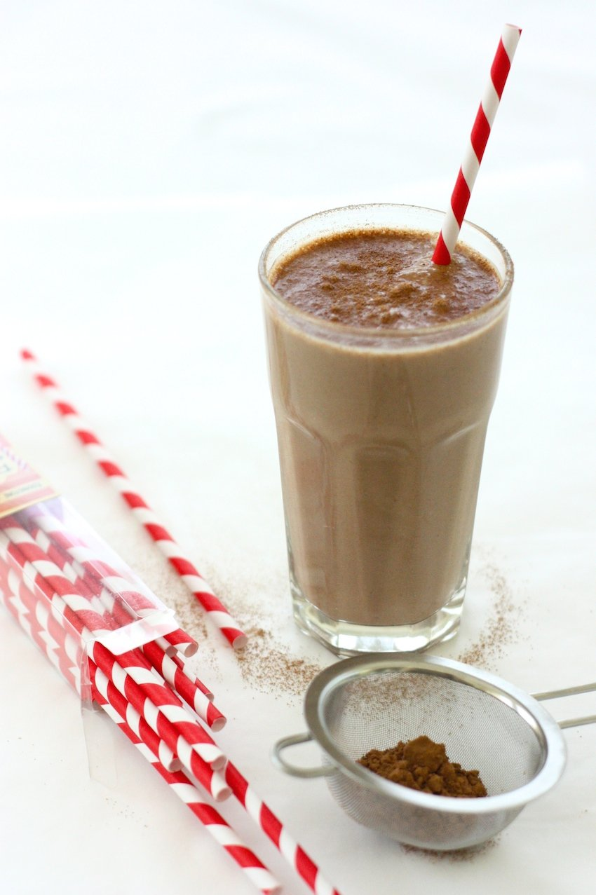 healthy-chocolate-peanut-butter-shake-cover