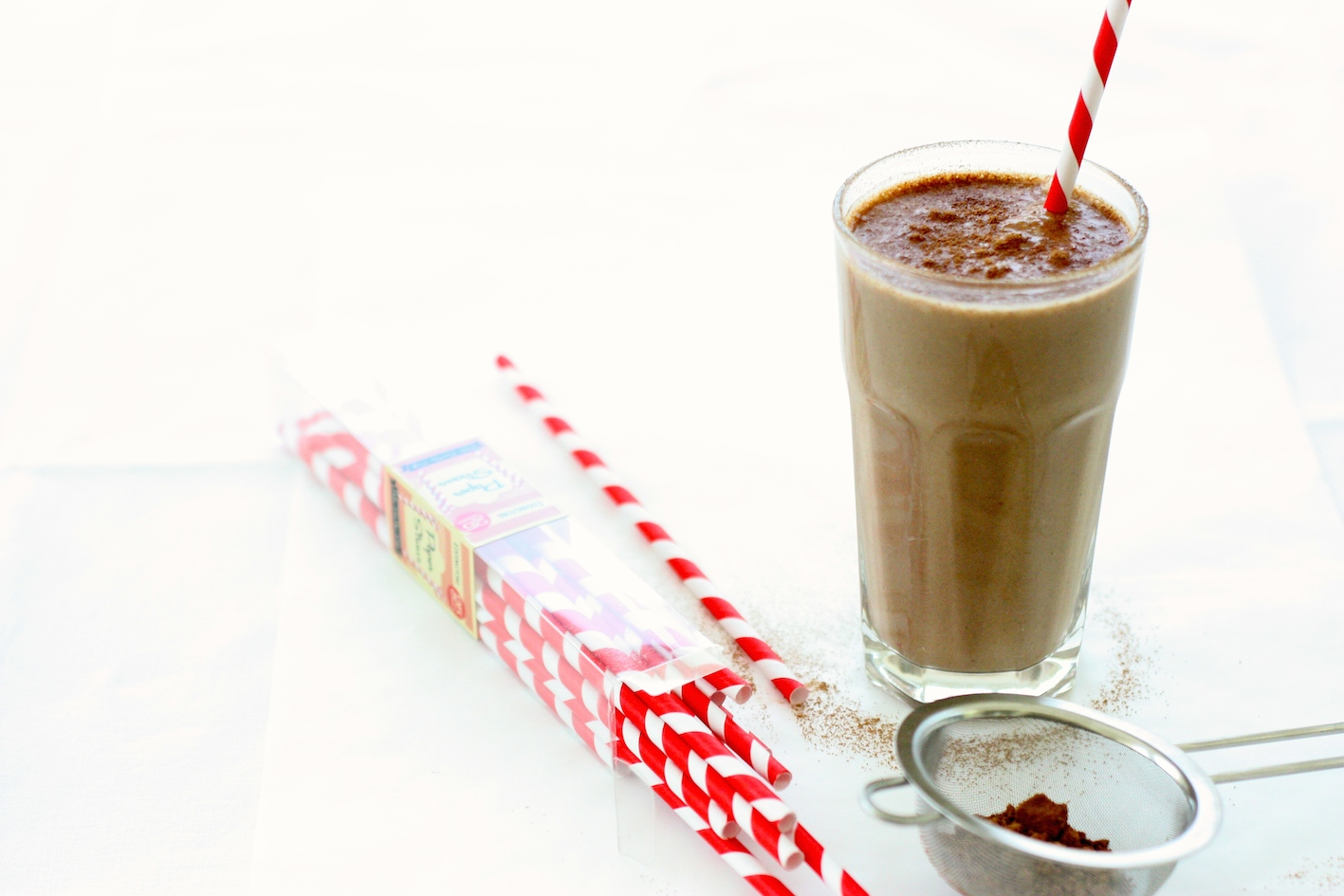 healthy-chocolate-peanut-butter-shake- landscape