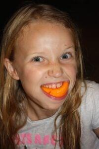 lia-orange