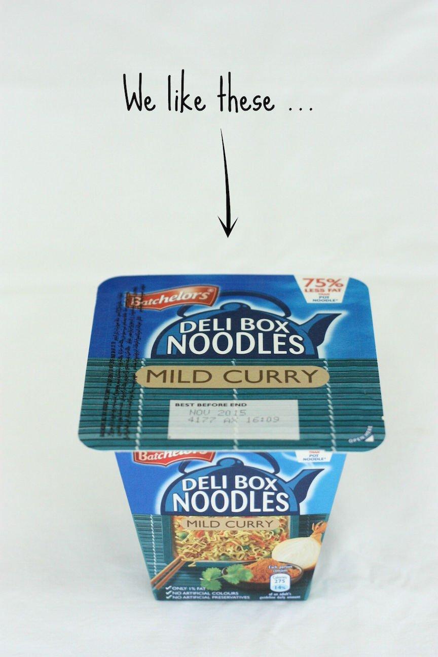 deli-box-noodles