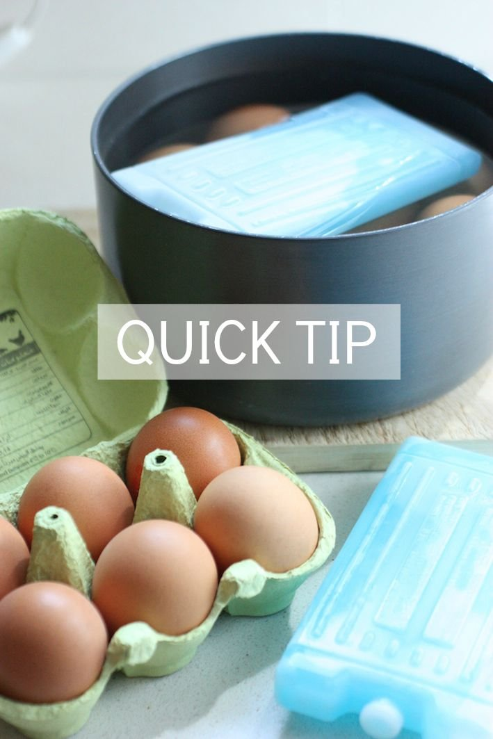 chilling-eggs-quick-tip
