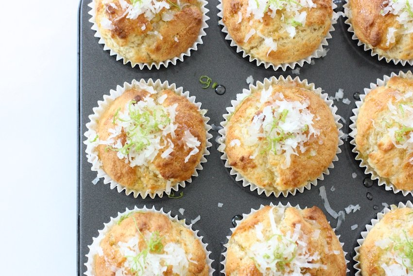 coconut-and-lime-syrup-muffins-cover