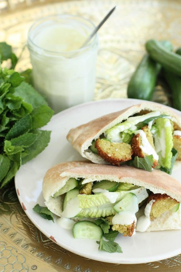 falafel-stuffed-pita-bread-cover