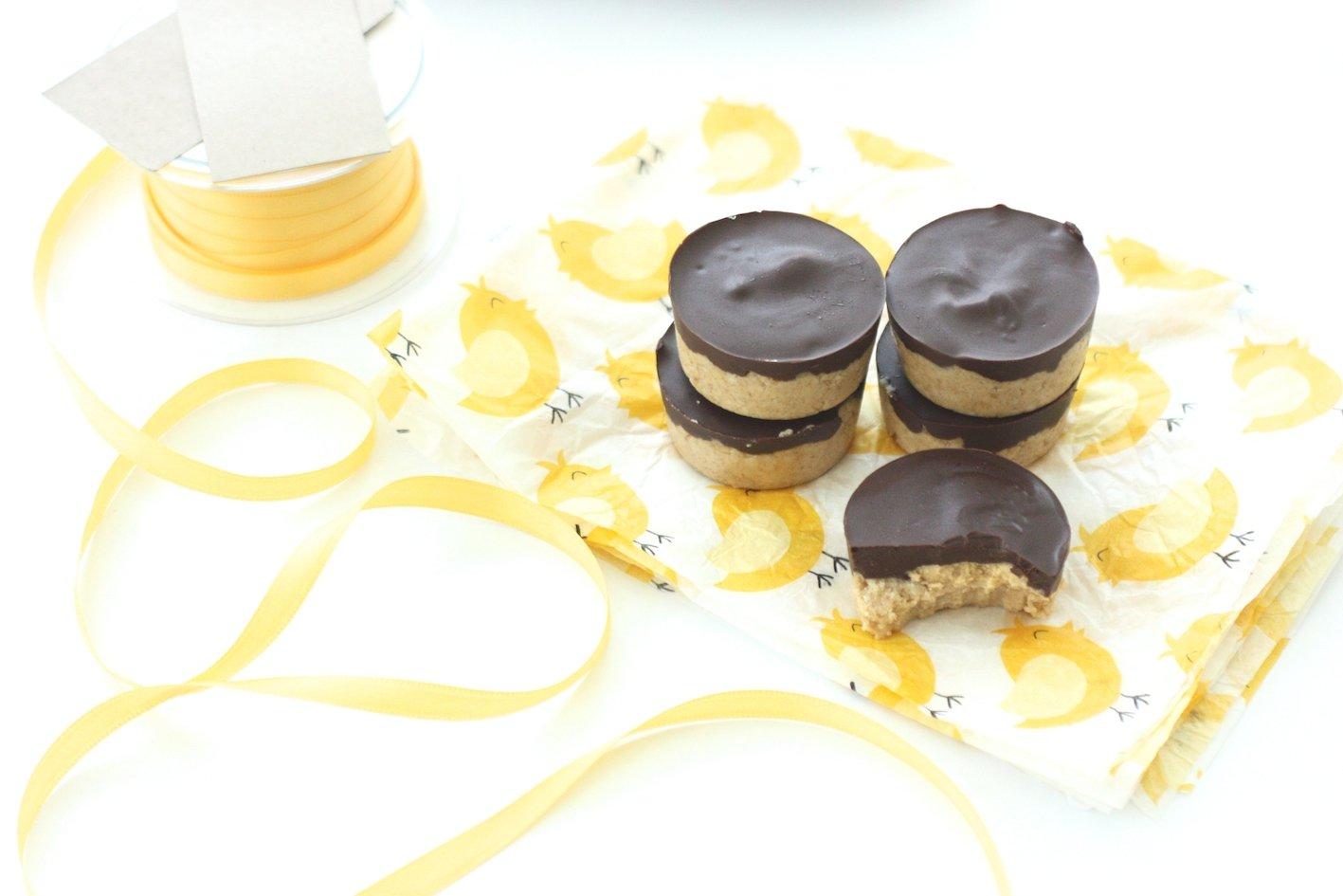 reeses-peanut-butter-cups-landscape