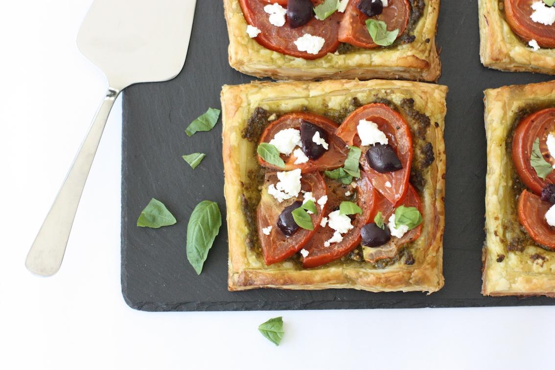 tomato-and-pesto-tarts-cover