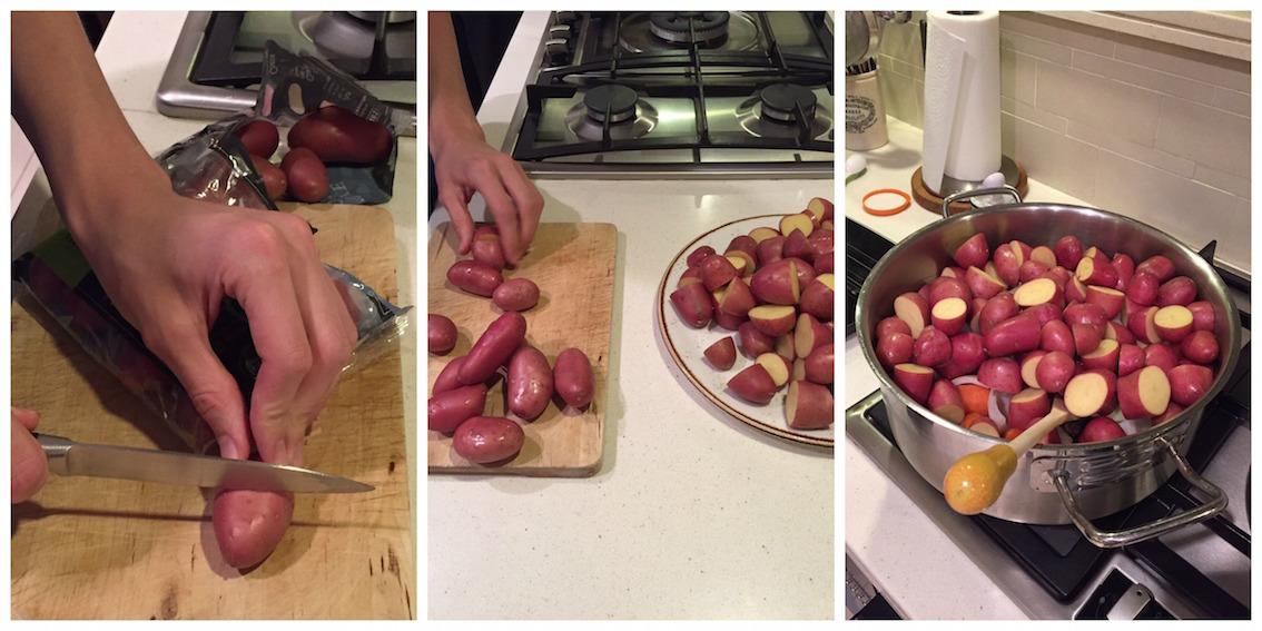 TTDWK5-cutting-potatoes