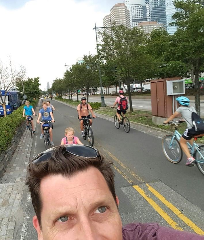 hudson-river-bikes