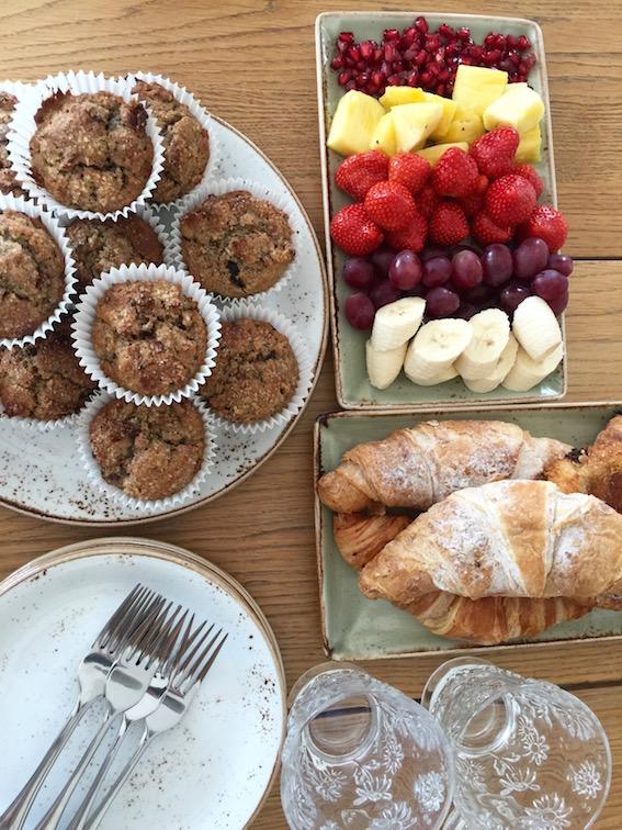 TTDWK8-breakfast-spread