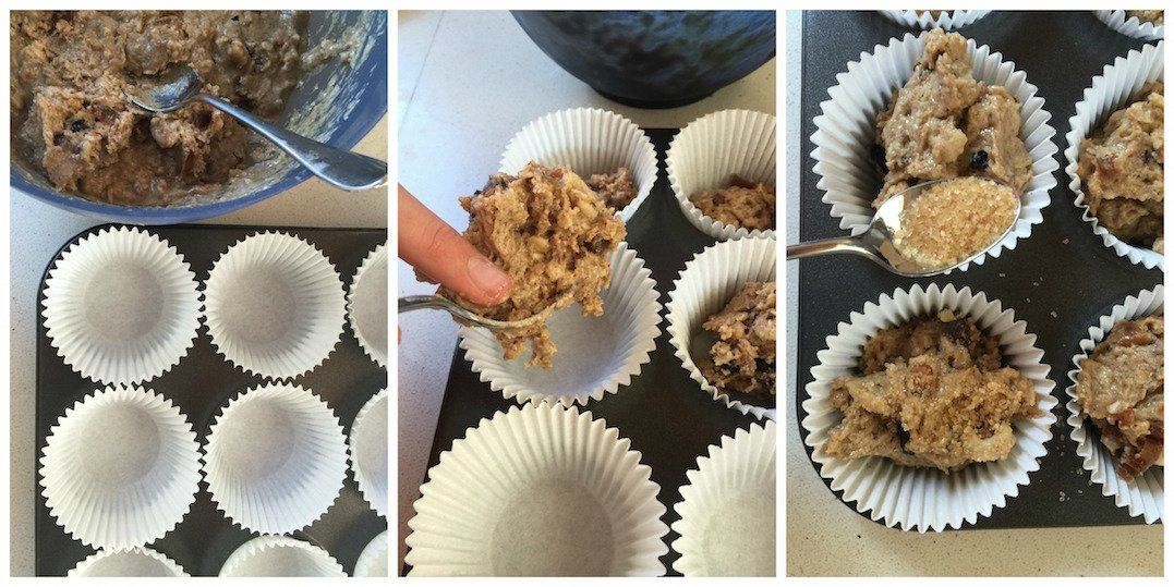 TTDWK8-finishing-muffins-collage