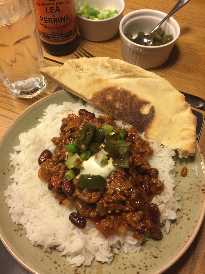 WK7TTD-chilli-on-plate