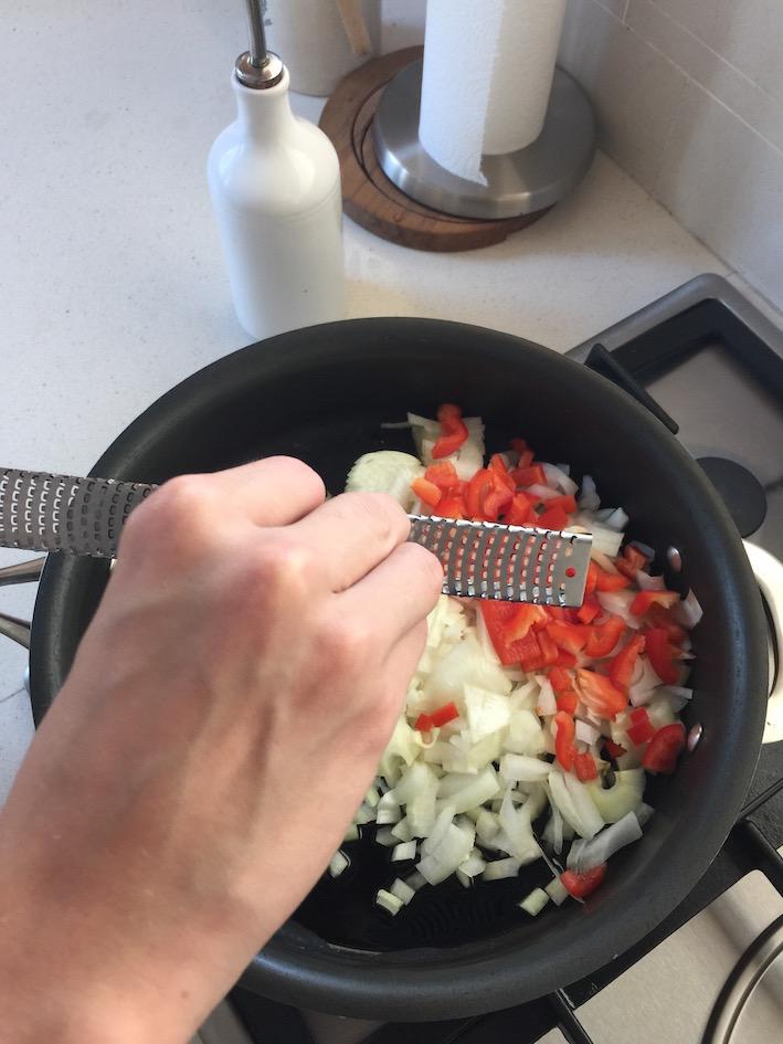WK7TTD-garlic