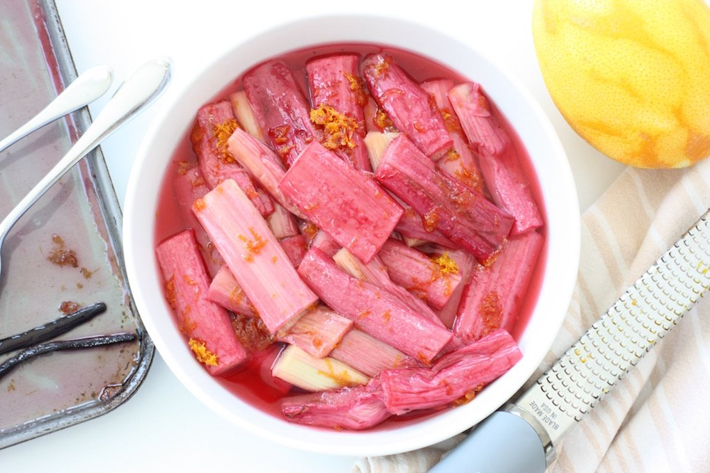 baked-rhubarb-with-orange-cooked