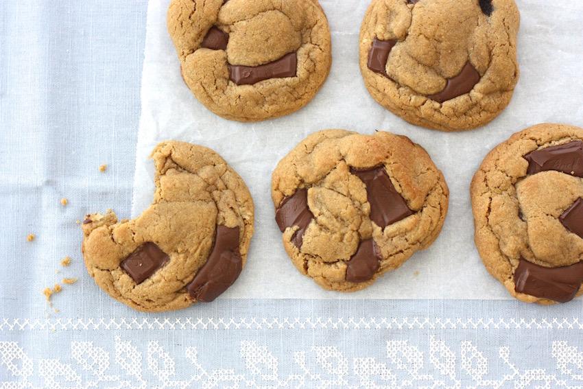 bens-cookies-landscape