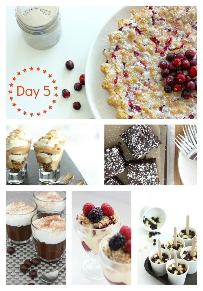 day-5-alternative-desserts-words