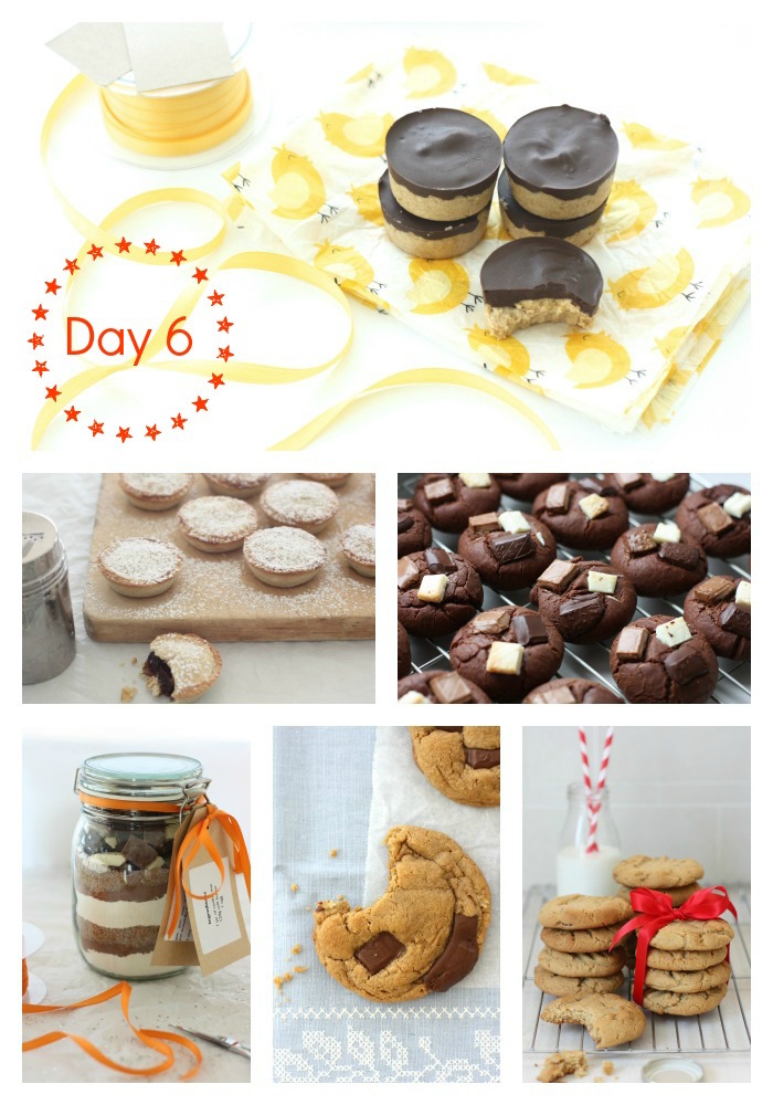 day-6-homemade-foodie-gifts-words