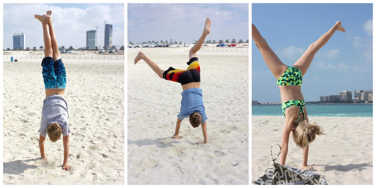 handstands-on-the-beach