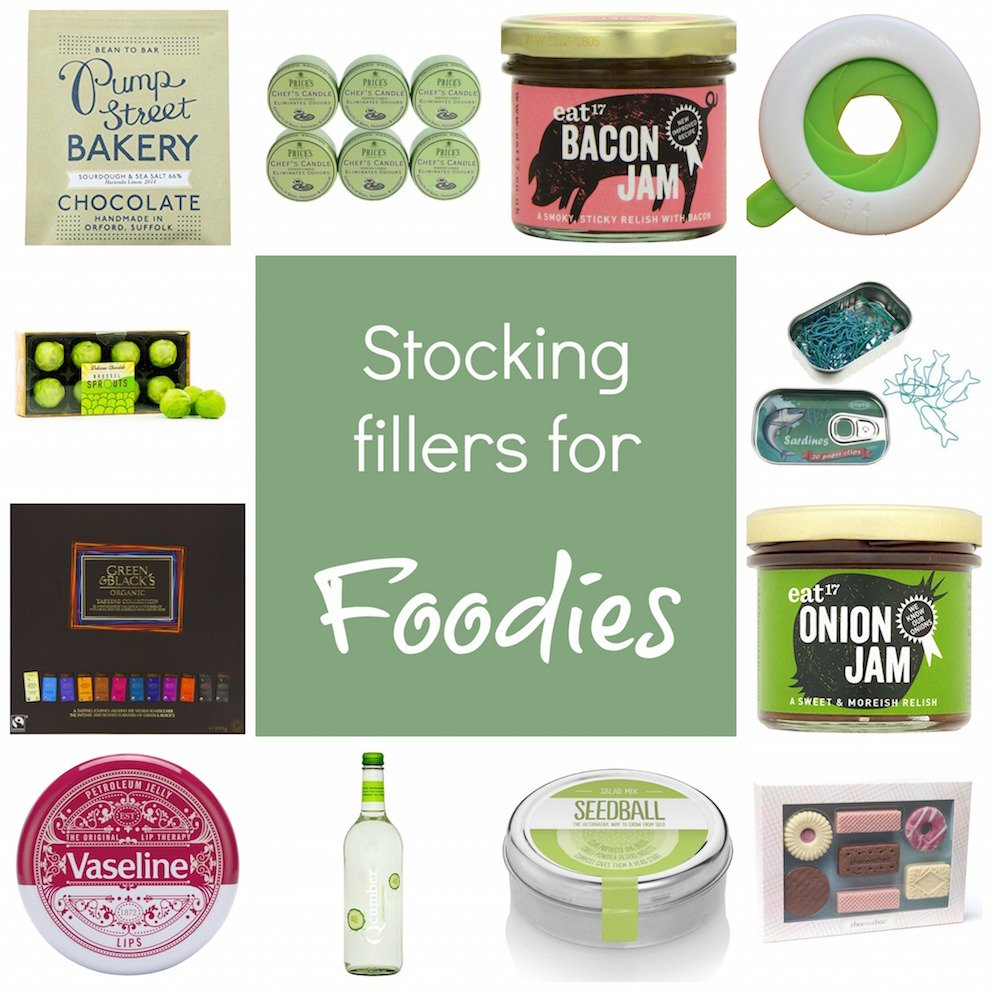 stocking-fillers-for-foodies