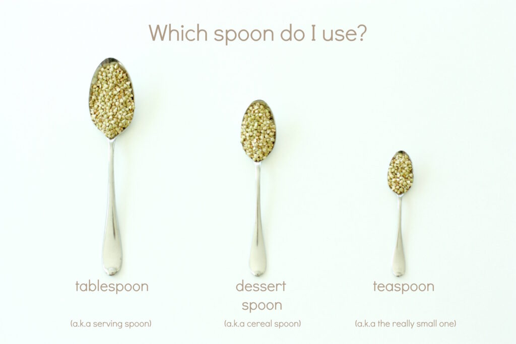 which-spoon-do-i-use