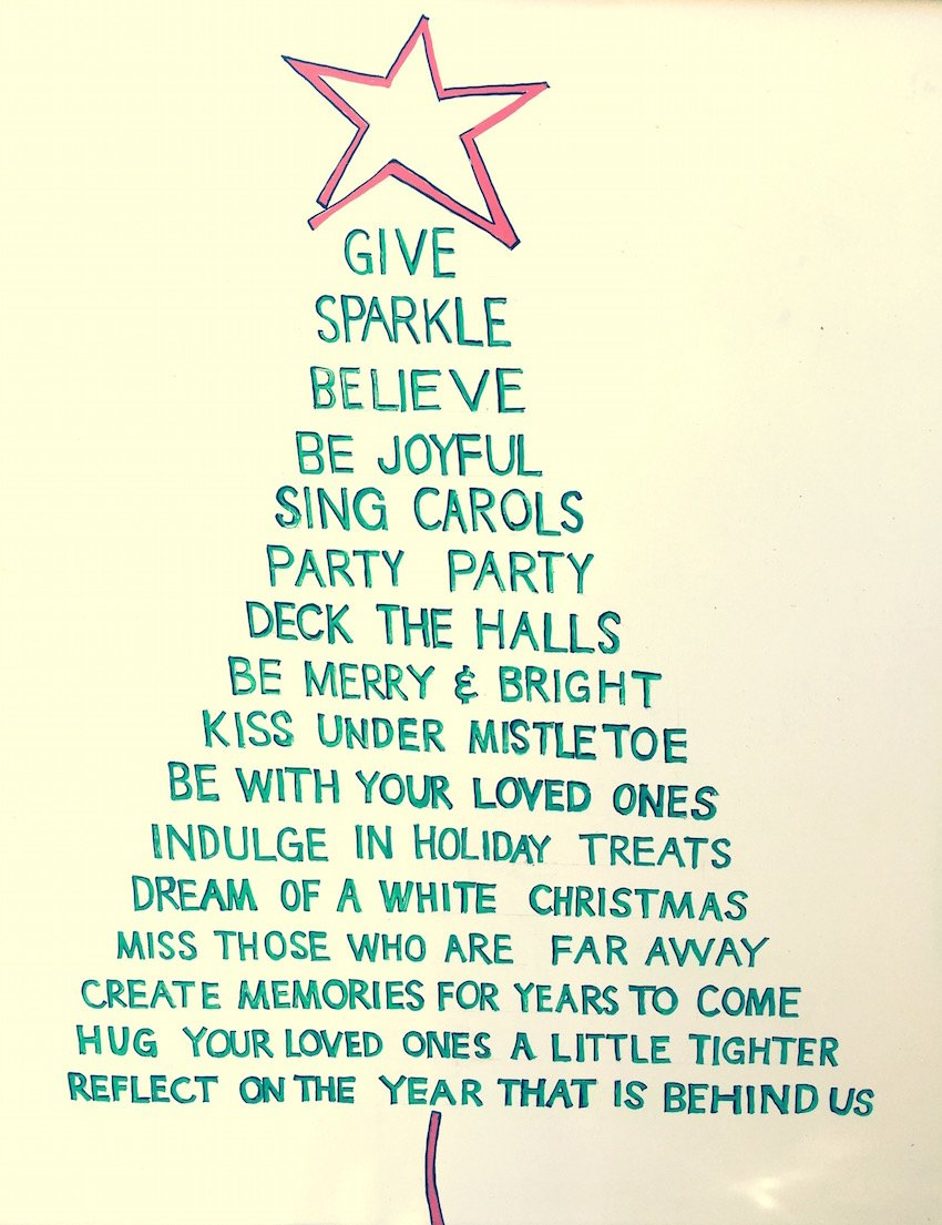 christmas-words-tree