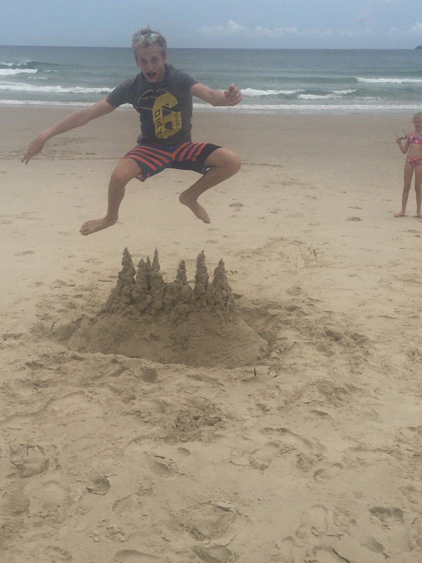 joe-jumping-over-fairy-castle