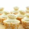 Lemon Butterfly Cakes – and it's still a thing …