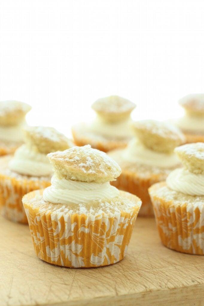 lemon-butterfly-cakes