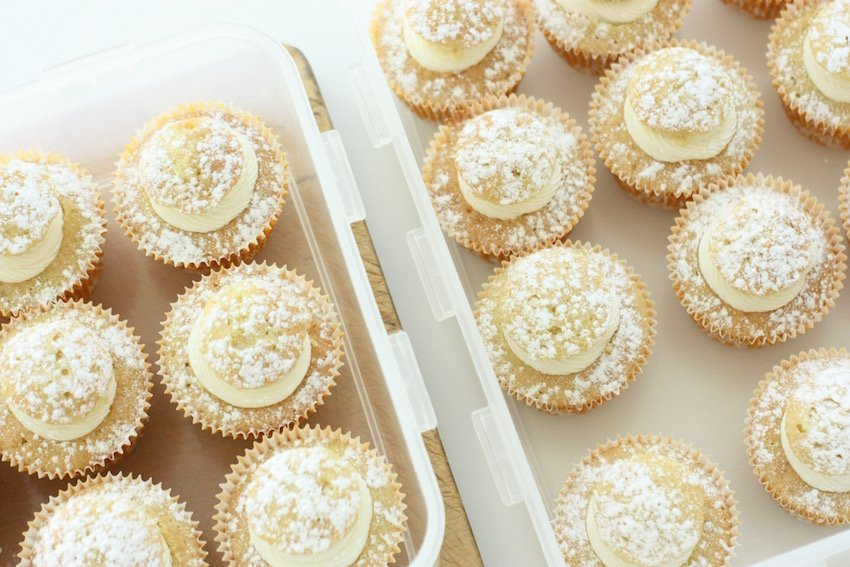 lemon-butterfly-cakes-above