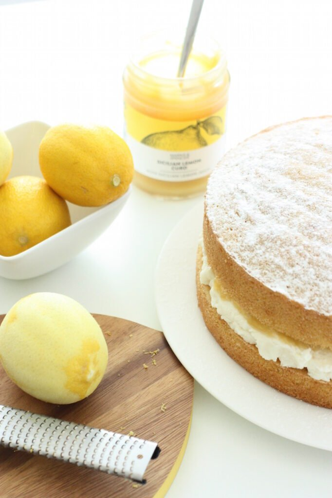 lemon-layer-cake-cover