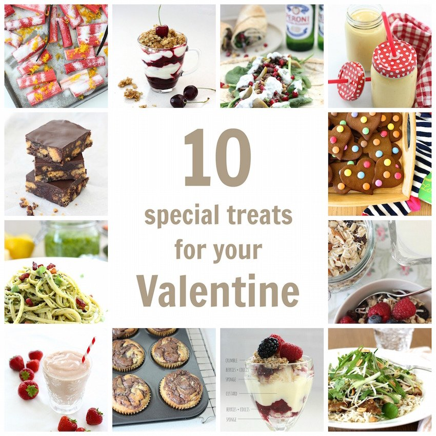 10-valentine-treats-collage