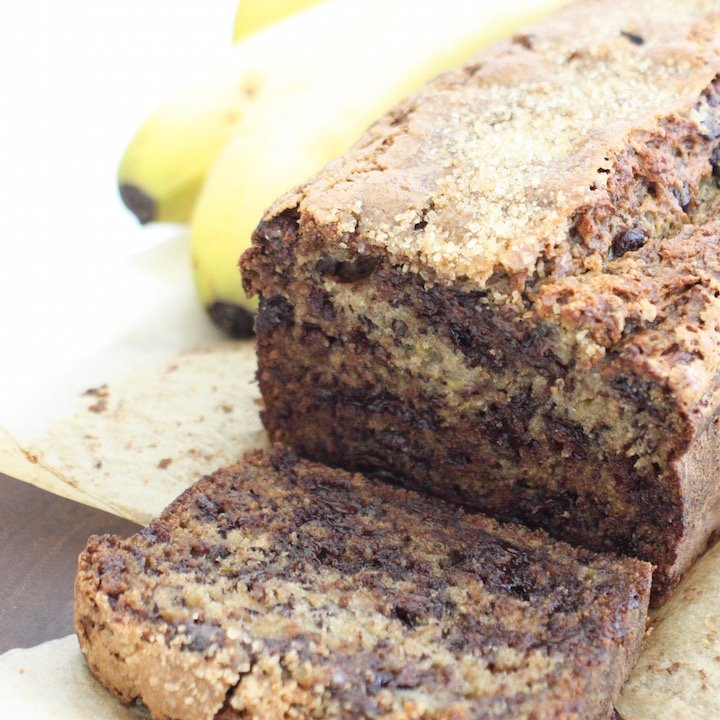 chocolate-and-banana-bread-square