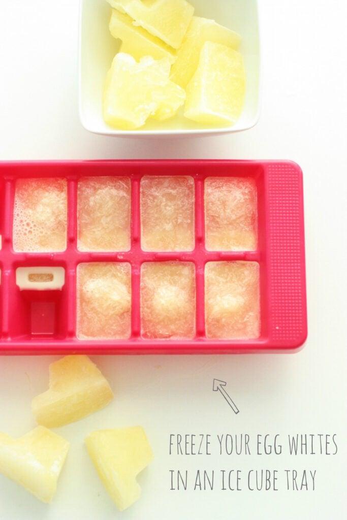 freezing-egg-whites