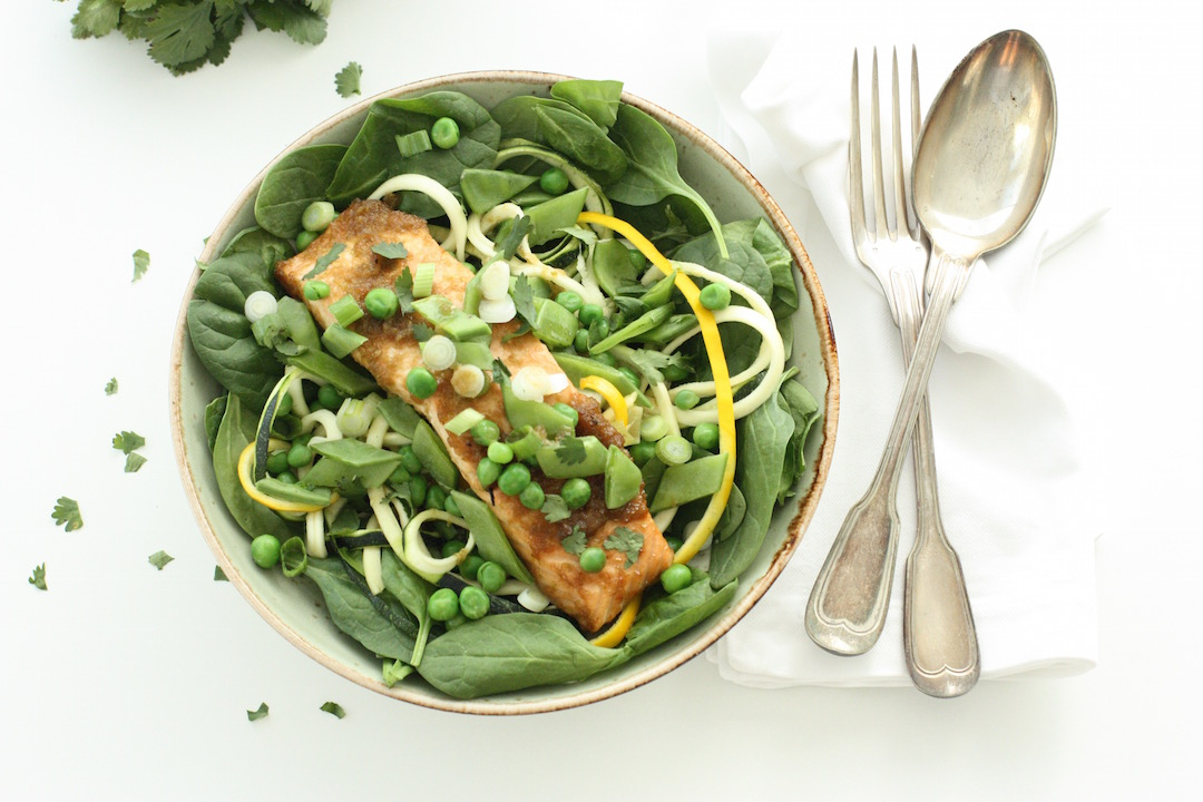 zesty-lime-and-ginger-salmon-above
