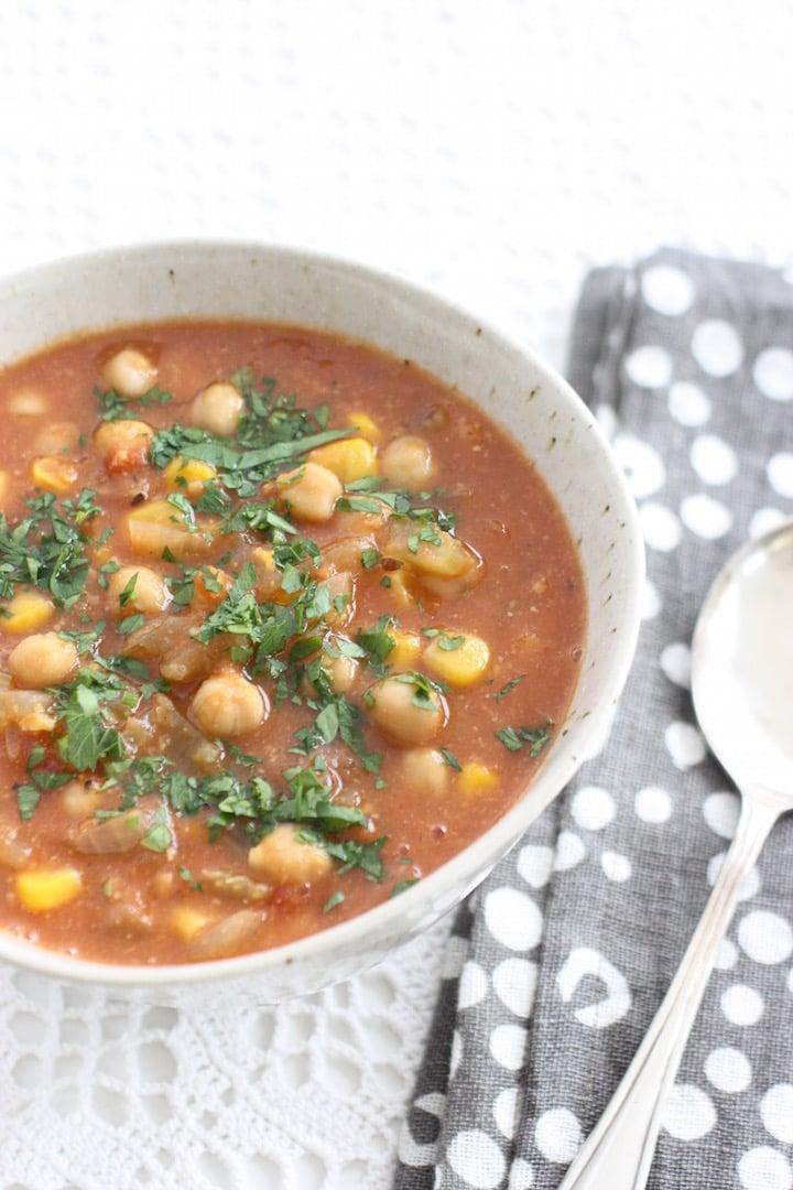 moroccan-chick-pea-soup-cover