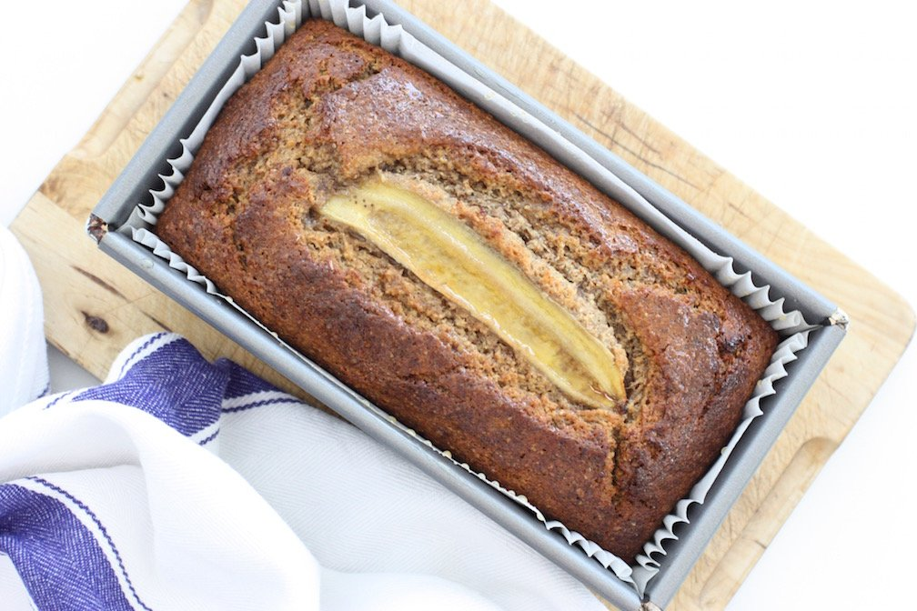spiced-banana-coconut-loaf-cover