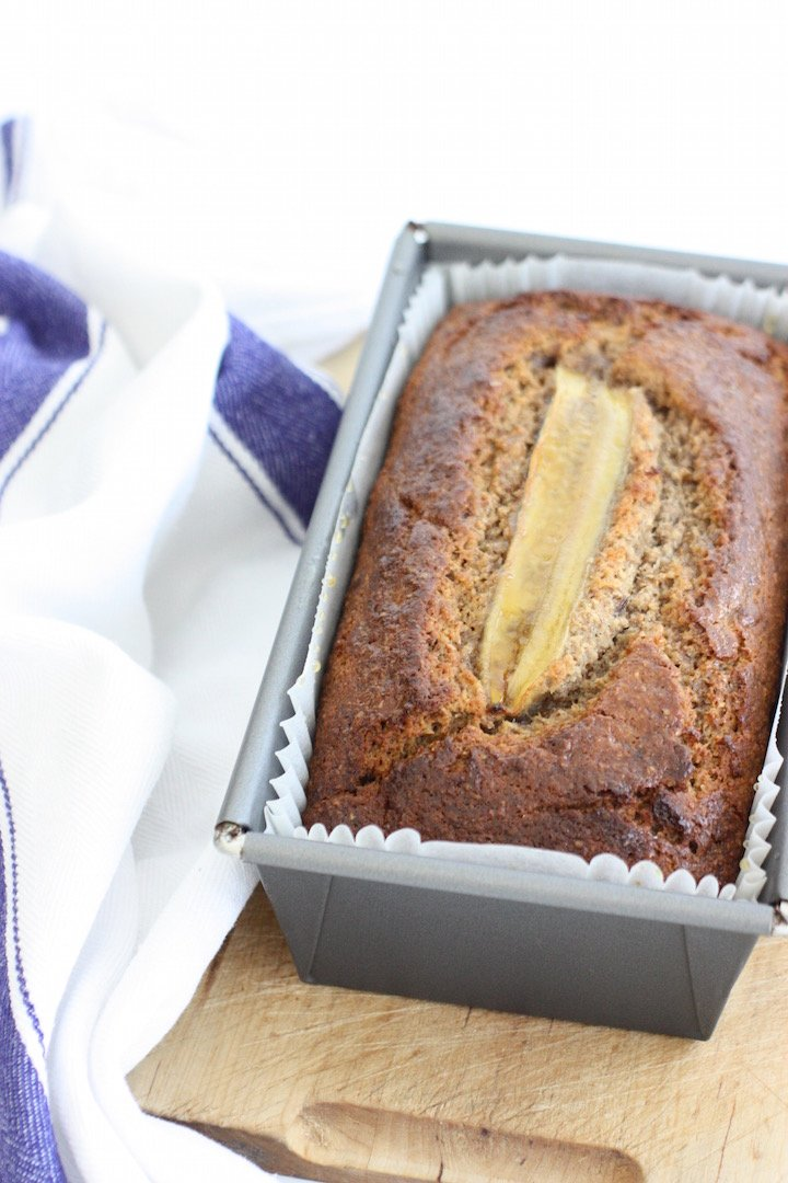 spiced-banana-coconut-loaf-tin