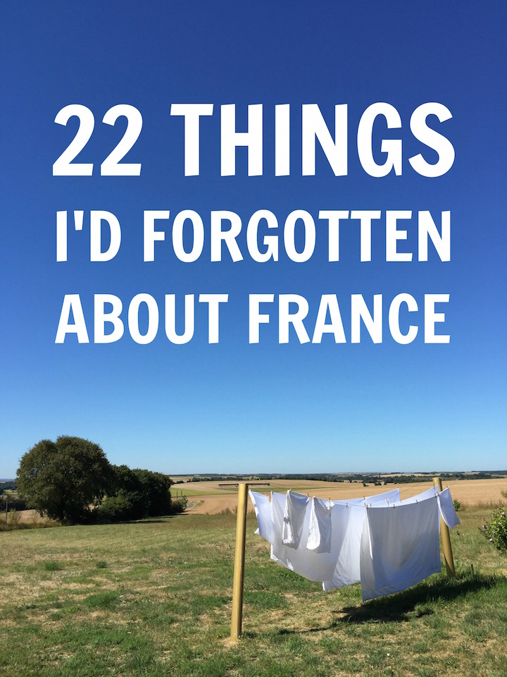 22-things-about-france