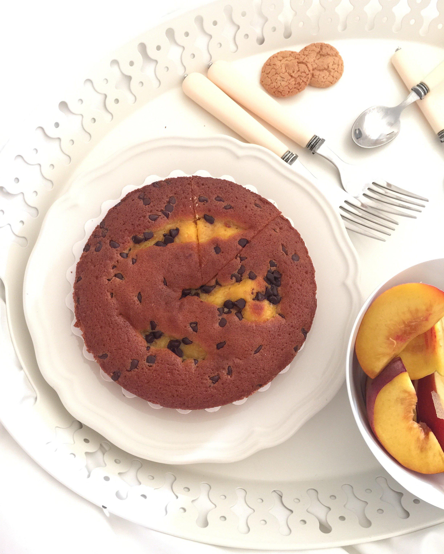 chocolate-orange-cake-france