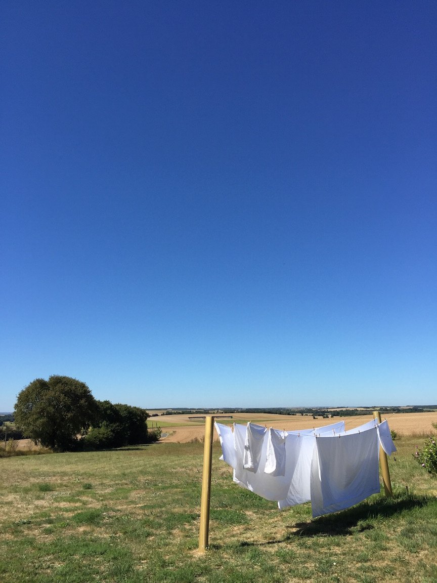washing-on-line-france