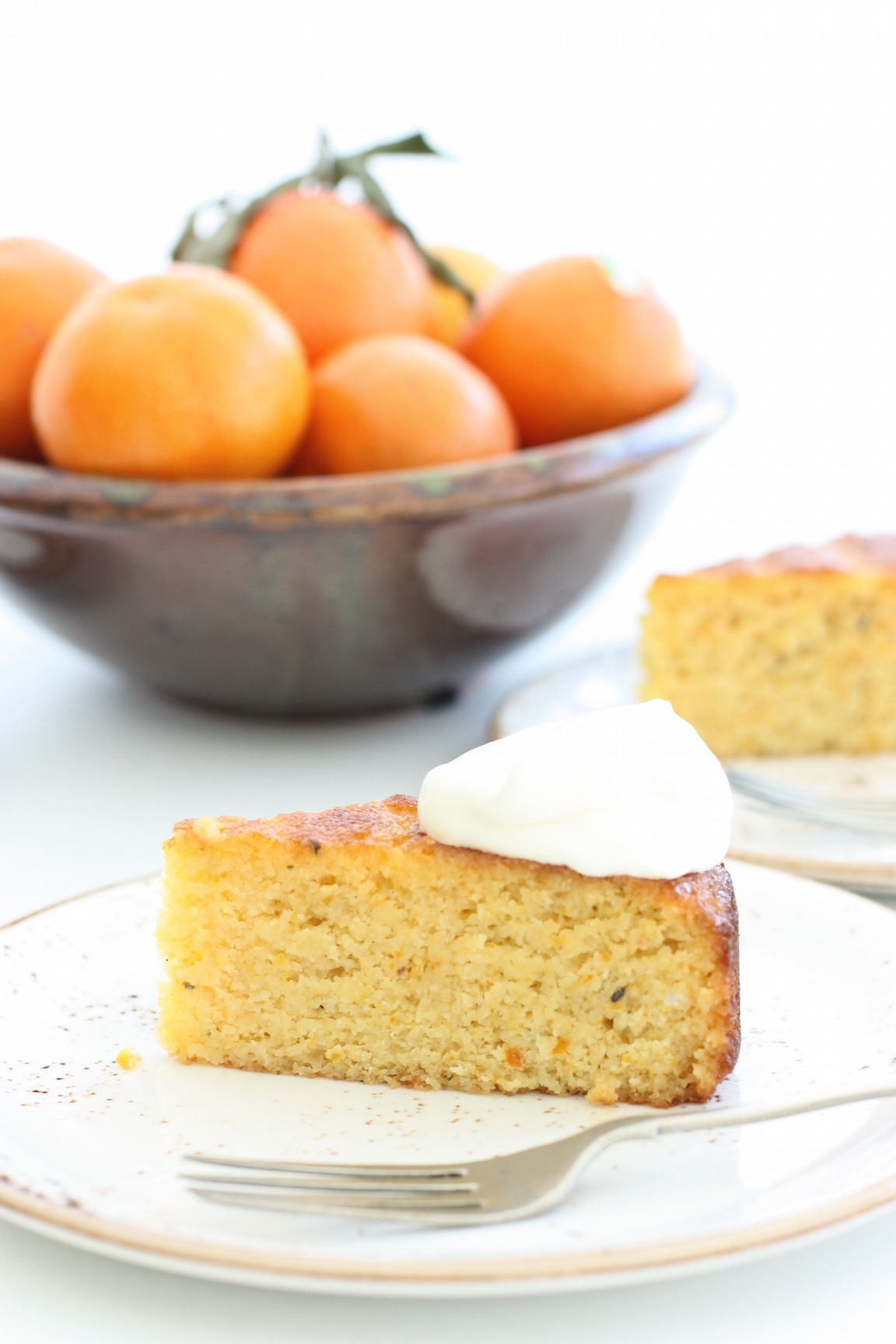 sticky-clementine-cake-cover